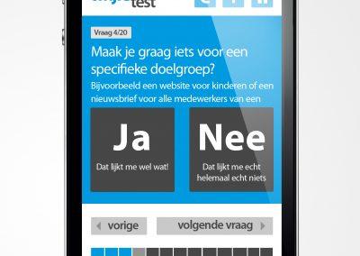 2.Vragenpagina Mobile